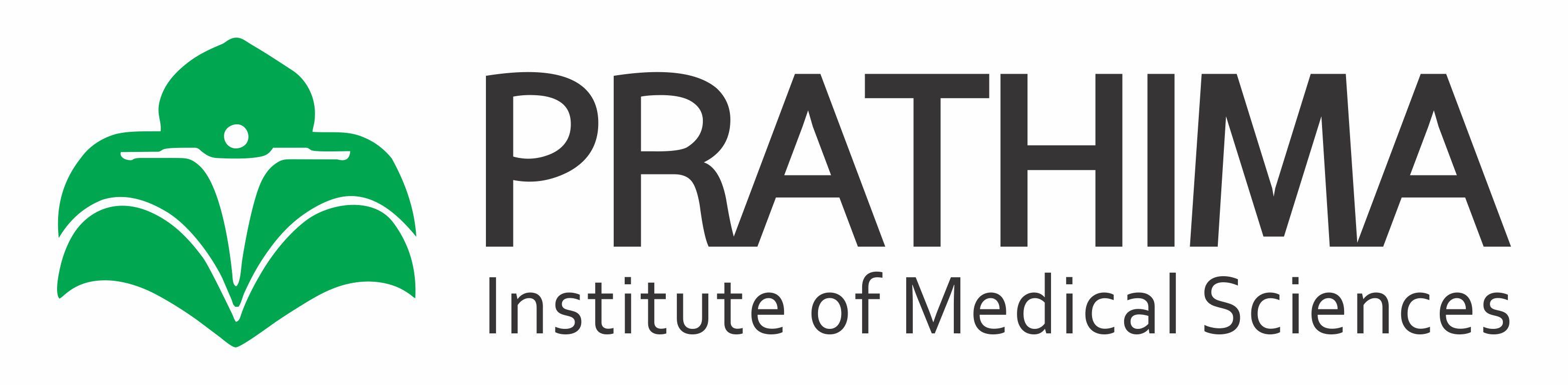 Prathima Institute of Medical Sciences - PIMS Karimnagar