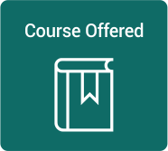 pims course offered