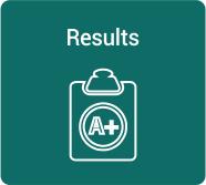 pims karimnagar results