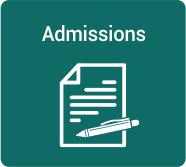 prathima medical college admissions